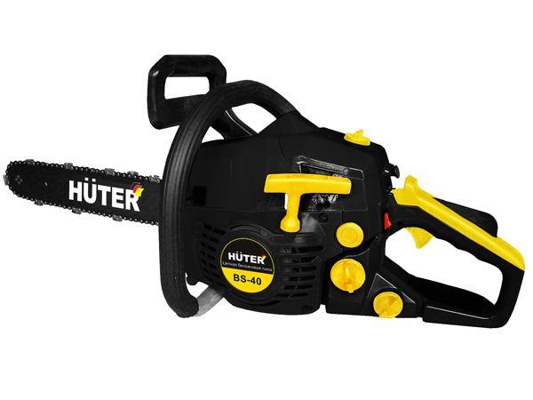 Huter BS-40 70/6/1